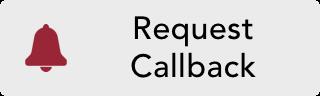 Goderich Super Storage Call Back