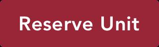 Goderich Super Storage Reserve Unit