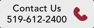 Click To Call Goderich Super Storage